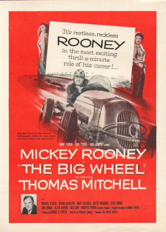 big wheel movie.jpg