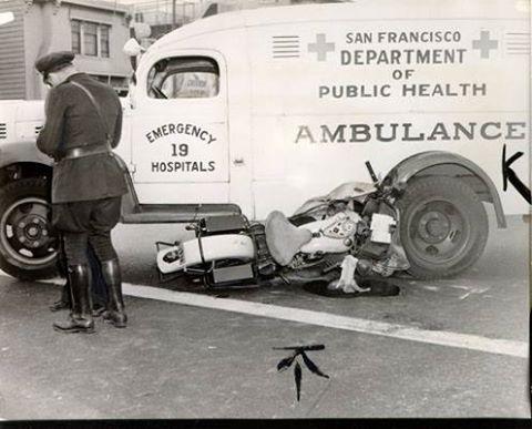 Bike Ambulance.jpg