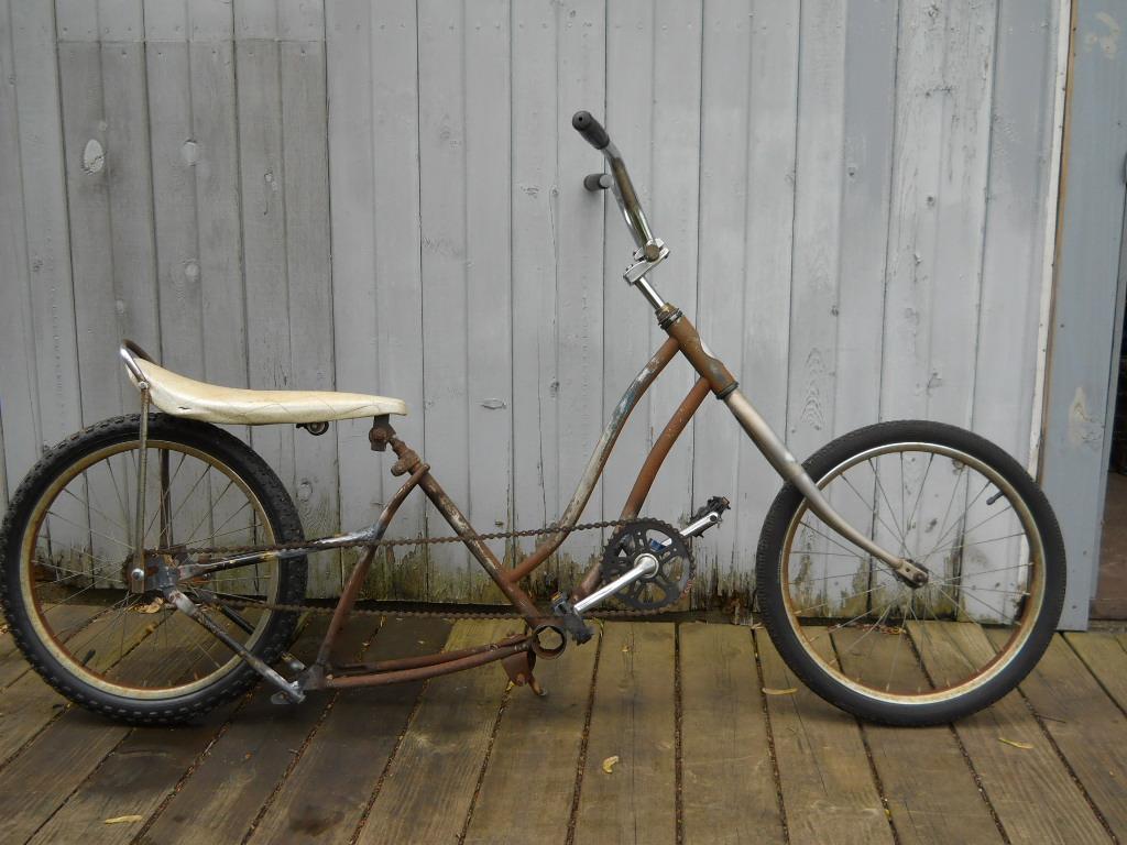 bike low 20 010.jpg