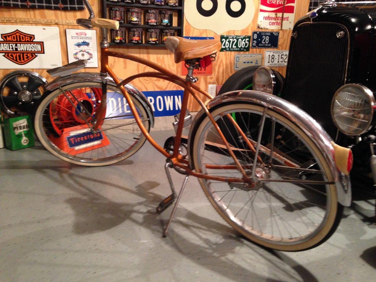 bike - schwinn american.jpg