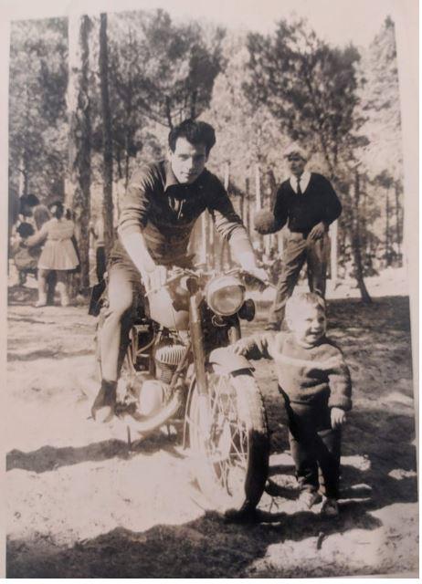 Bikerbaby.JPG