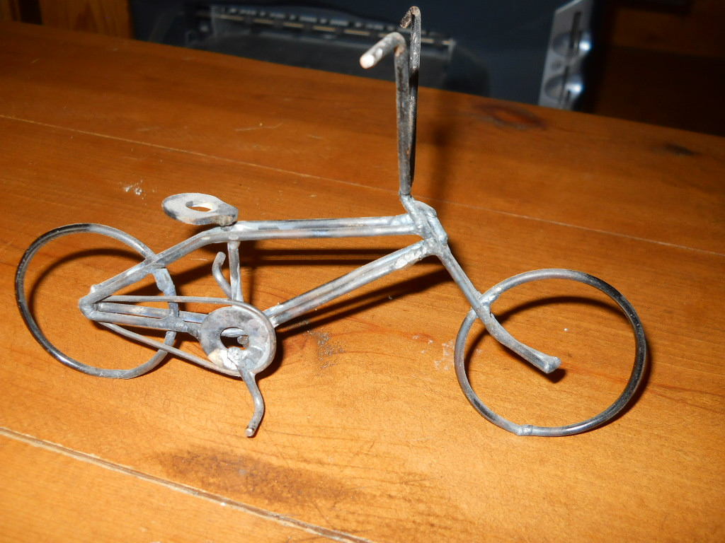 bikes made of wire 004.jpg