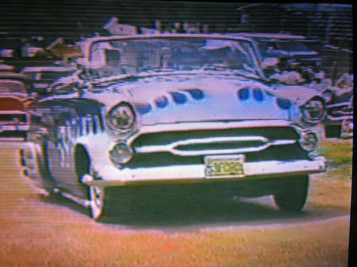 Bill ----- 53 Ford a  86LSS.JPG