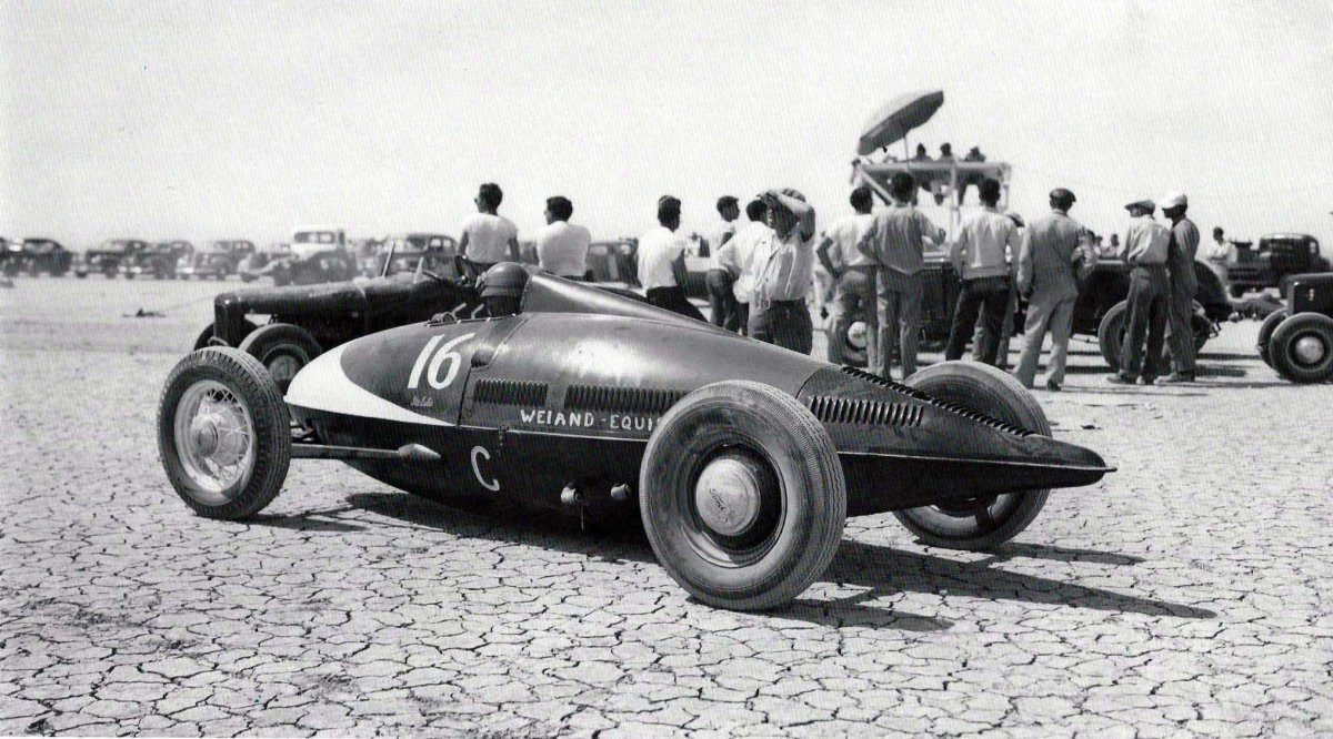 bill Burke Sweet16 El Mirage 1947.jpg