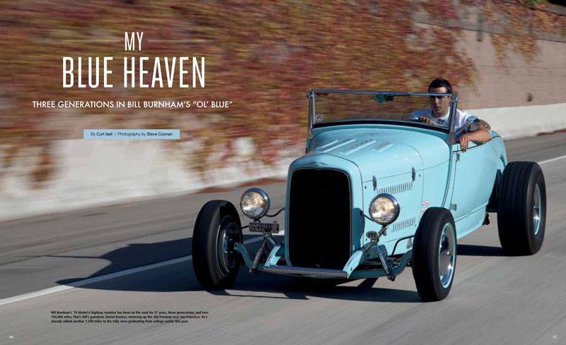 Bill Burnham roadster.jpg