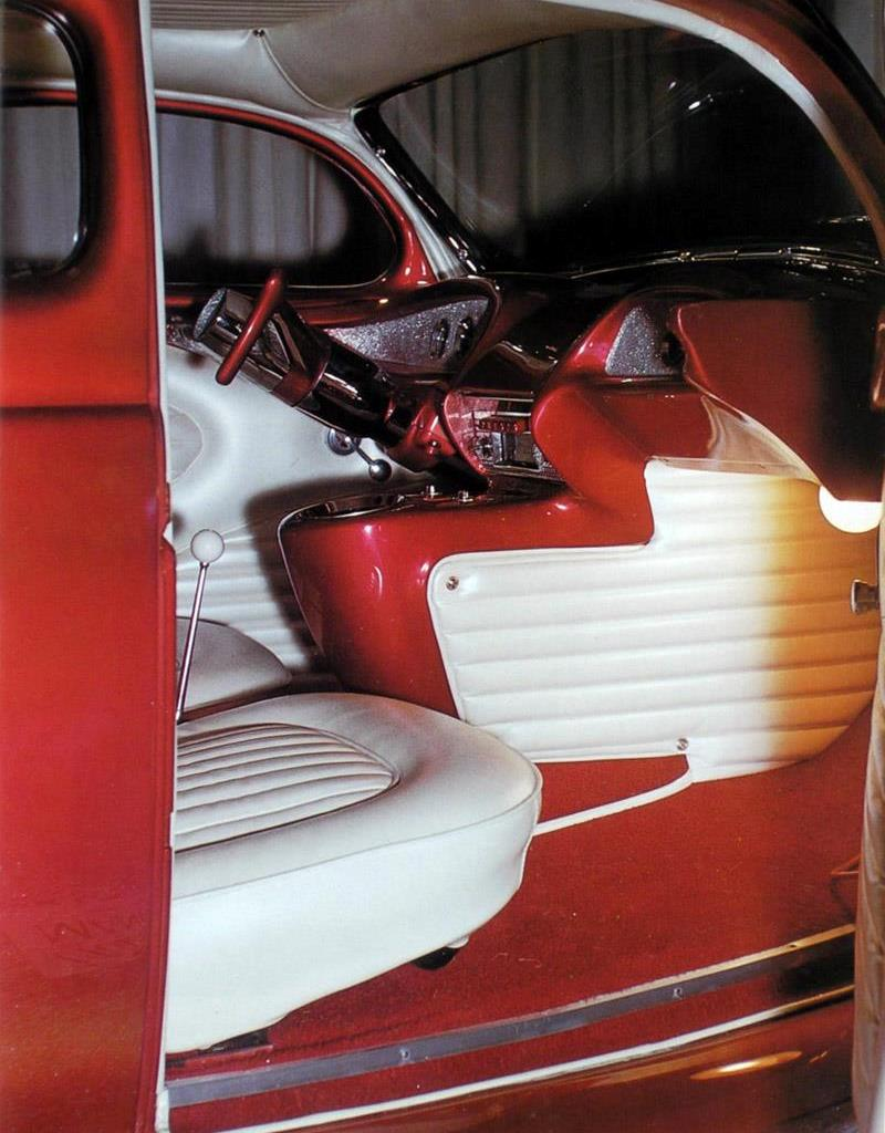 Bill Cushenberry's  'EL MATADOR' designed by Donn Varner (3).jpg