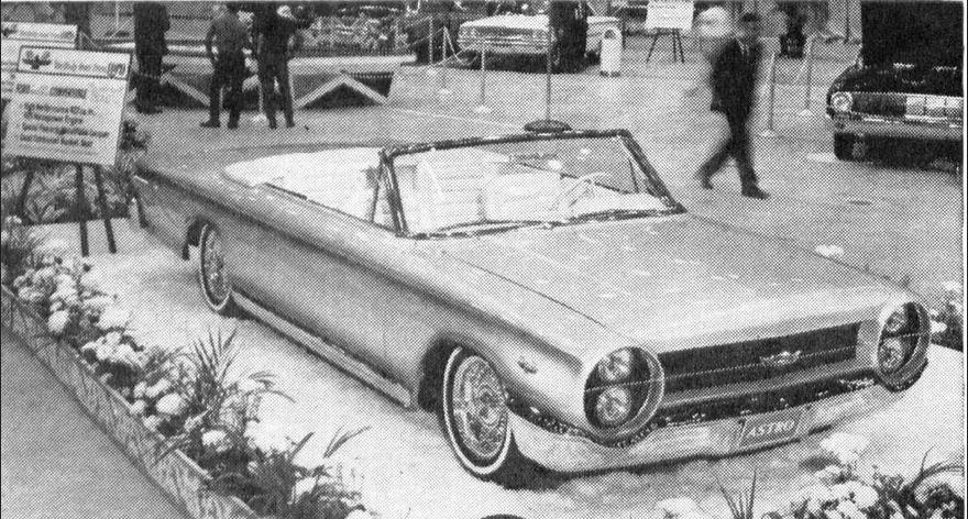 Bill Cushenberys 1963 ford astro.JPG