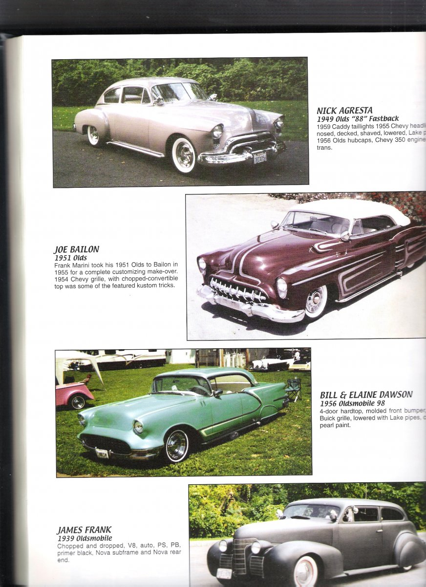 Bill Dawson 56 Olds 4DHT Poetry in Motion a 2nd KKOA book p.168.jpg