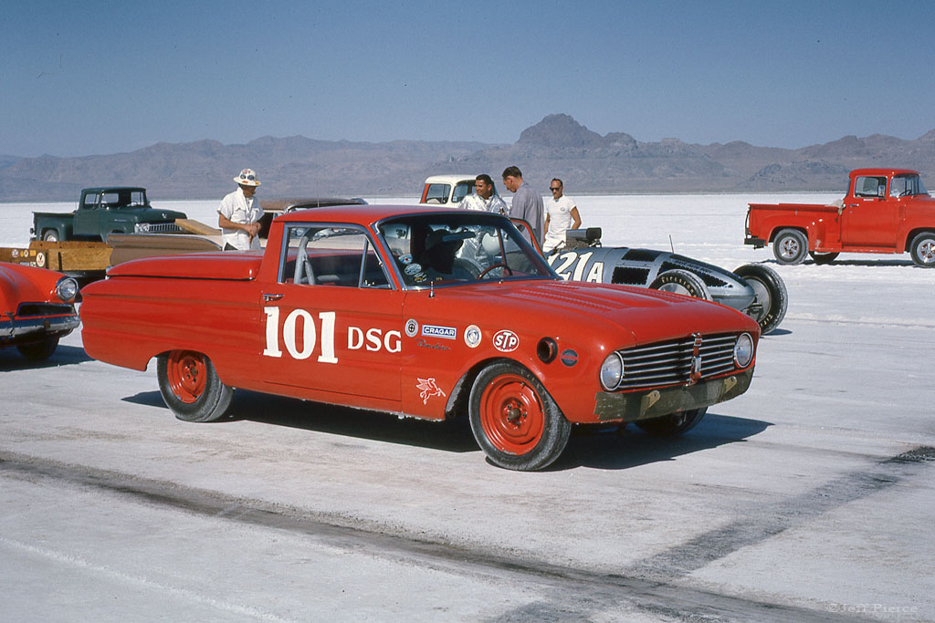Bill Edwards 1964 Bonneville (31).jpg