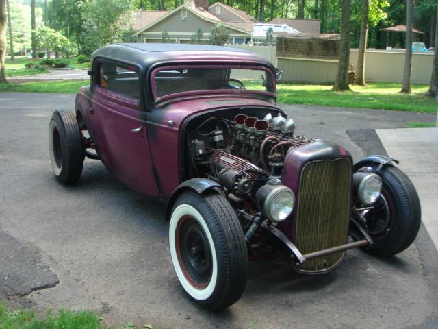Bill-kelly-1932-ford3.jpg