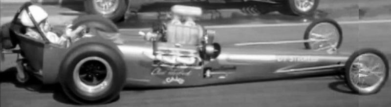Bill Martin's 'CT Strokers -  400 Jr' B Fuel Dragster in Hot Rod Herman.jpg