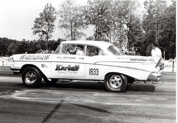 Bill Morrison Karbelt speed & custom KS.JPG