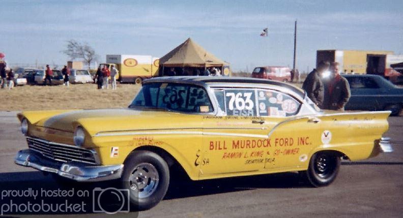 bill murdock ford.JPG
