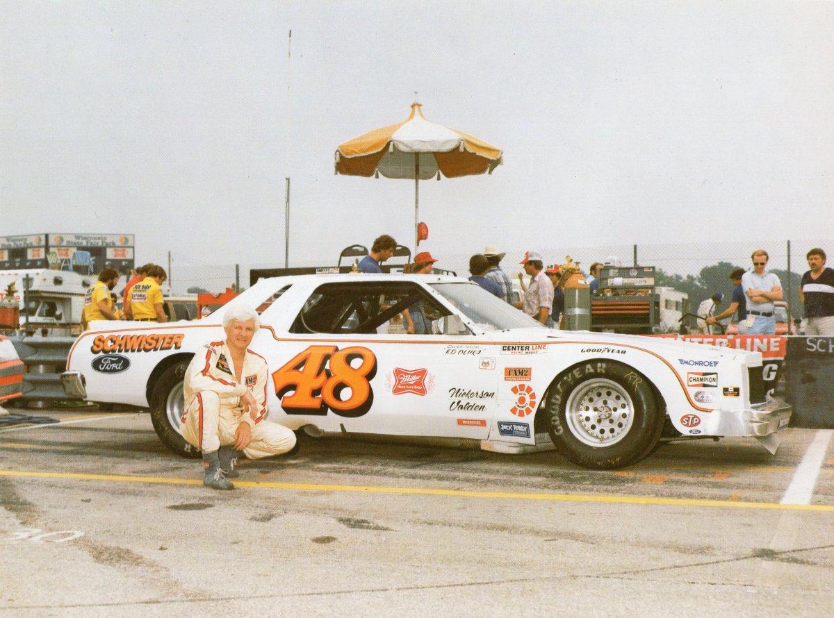 Bill Schwister. 1980 USAC Granada.jpg