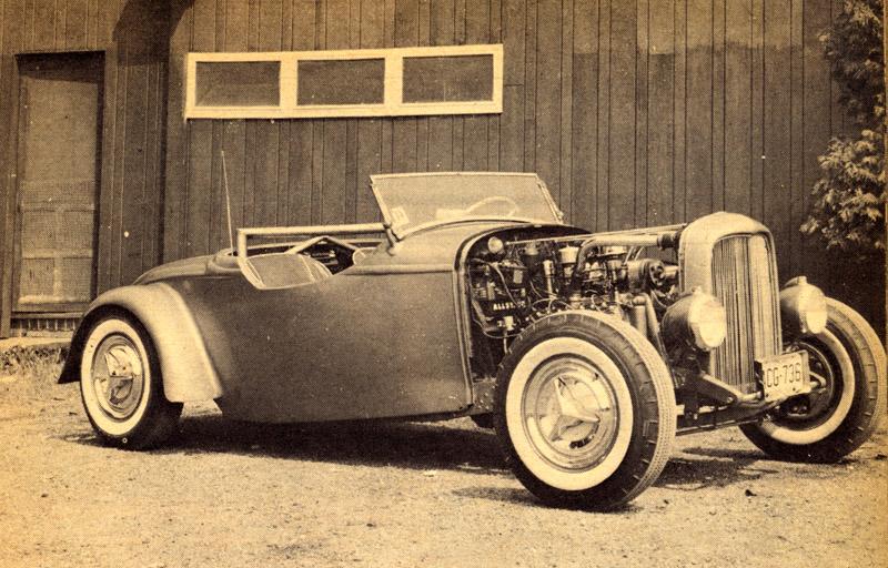 Bill-wieser-1932-ford.jpg