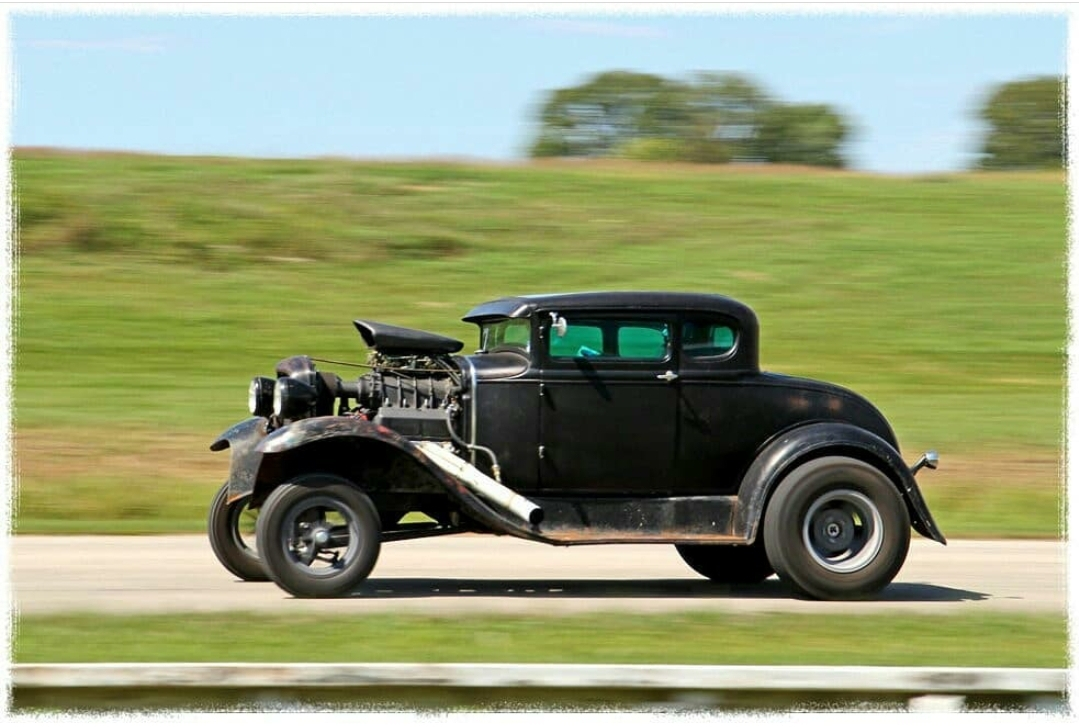 Bill Wineland Model A Coupe.jpg