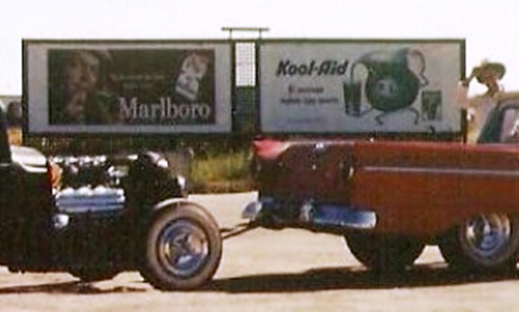 Billboards at 1958 OK City Nats.jpg