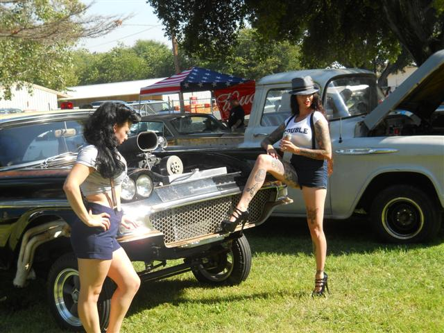 Billetproof 2011 046 (Small).jpg