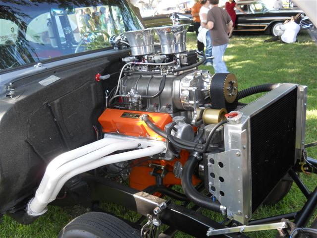 Billetproof 2011 064 (Small).jpg