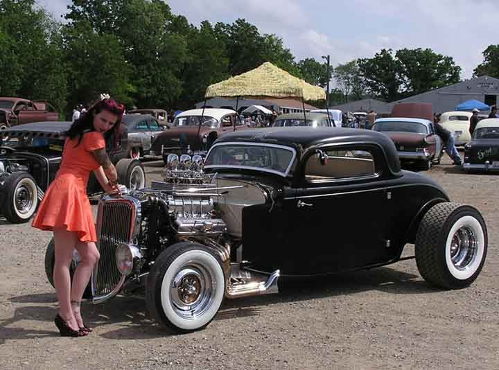 Billetproof200817[1].jpg