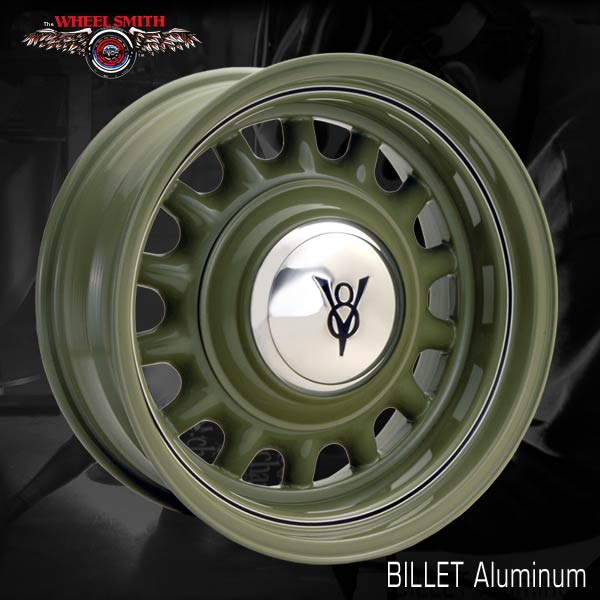 Chrysler 300 Limited Wheels Fs 25650 besides 1969 Schwinn Trike A New Appreciation together with 16 Club Three Wheeler Unicycle in addition 508965 22 Verde S Installed further Watch. on 52 inch rims