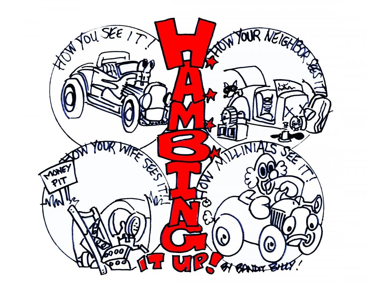 Bills HAM cartoon 1.jpg