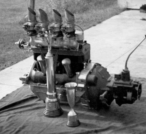 Birner Riley 4-port 1940.jpg