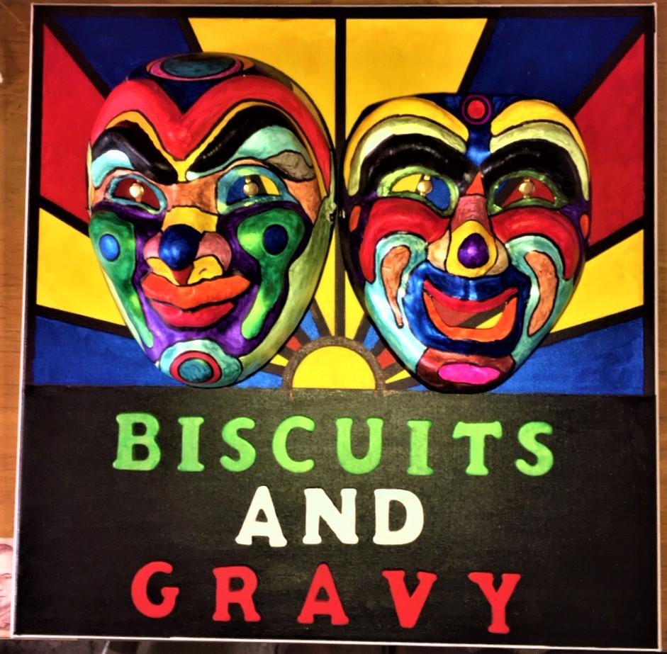 biscuits & gravy.jpg