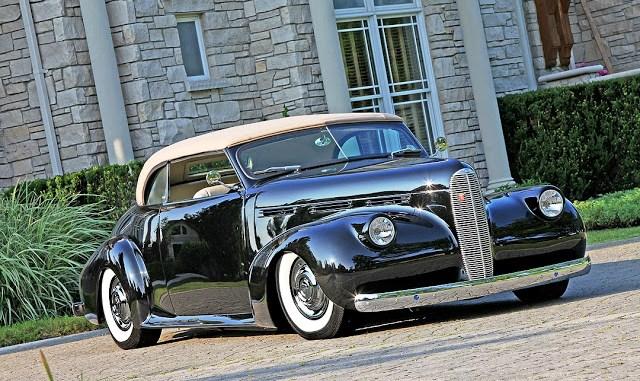 Black-Pearl-front.jpg