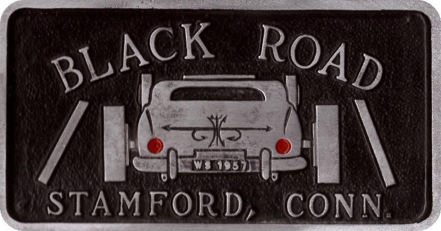 Black Road.jpg