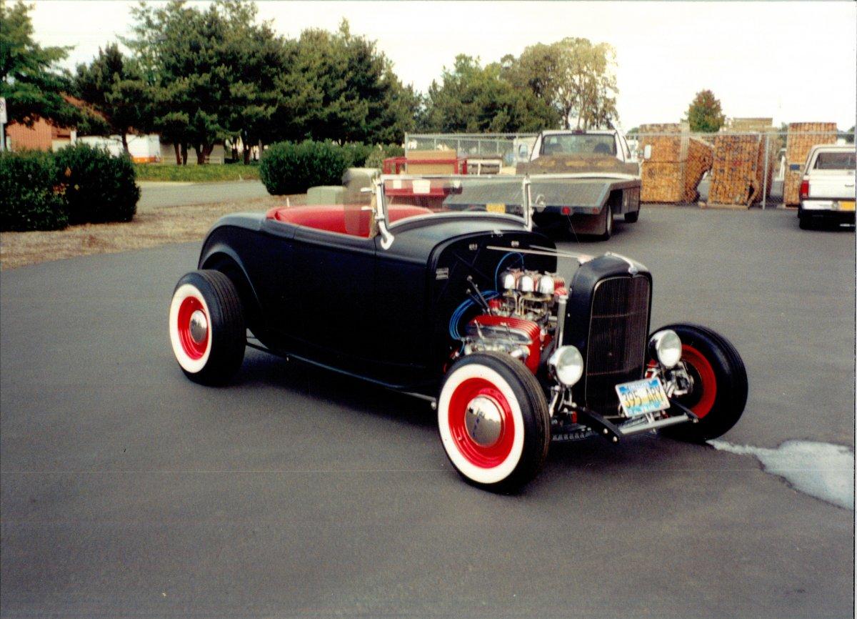 Black Roadster.jpg