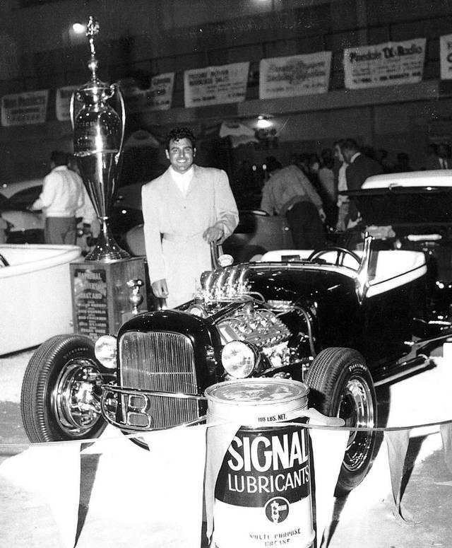 Blackie-Gejeian-1955-Americas-Most-Beautiful-Roadster-Shish-Kabob-Special.jpg