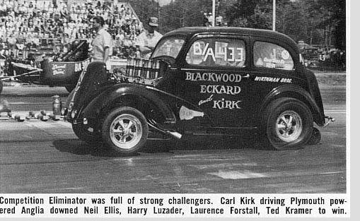 Blackwood Eckard Kirk BA anglia.JPG