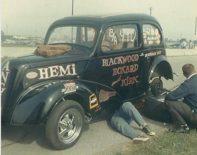 Blackwood Eckhard and kirk and alt.JPG