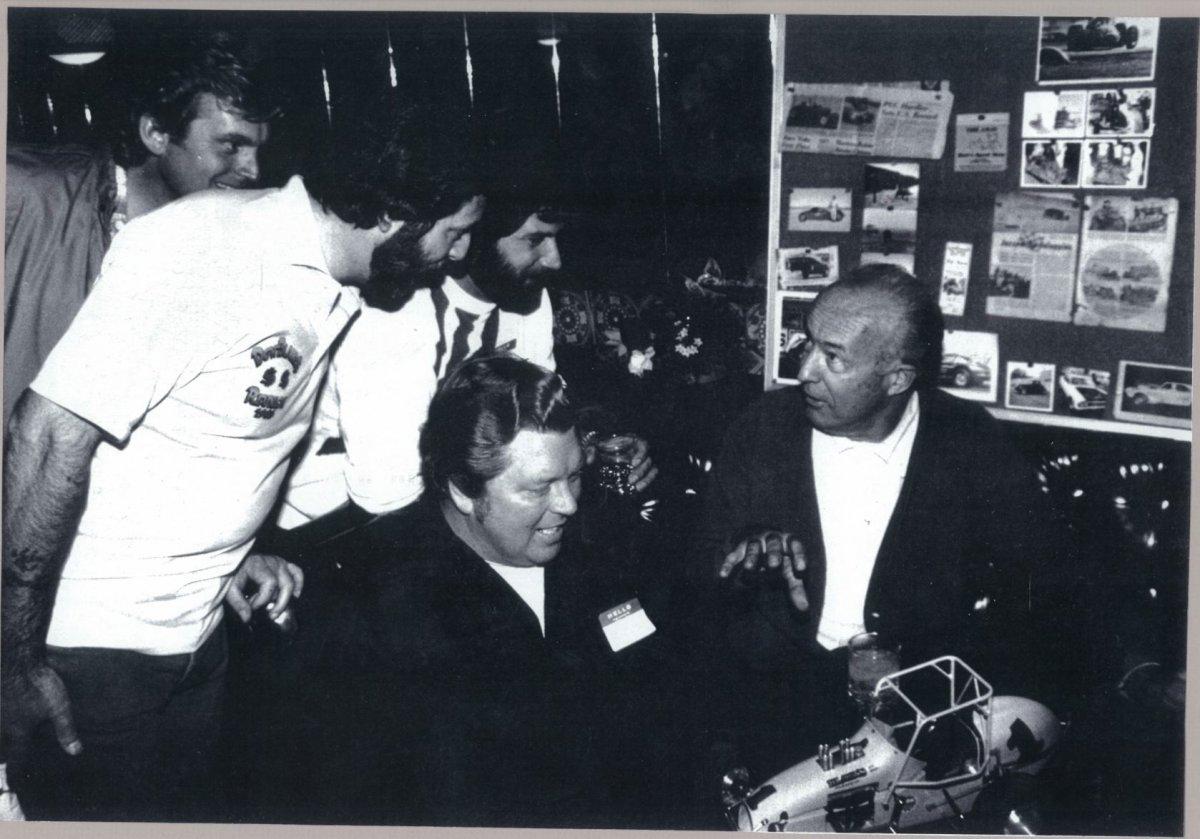Blair\'s reunion 1983 1.jpg