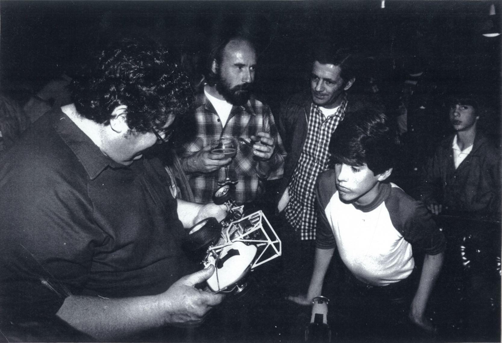 Blair\'s reunion 1983 2.jpg