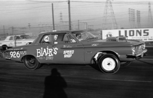 blair's speed shop.JPG