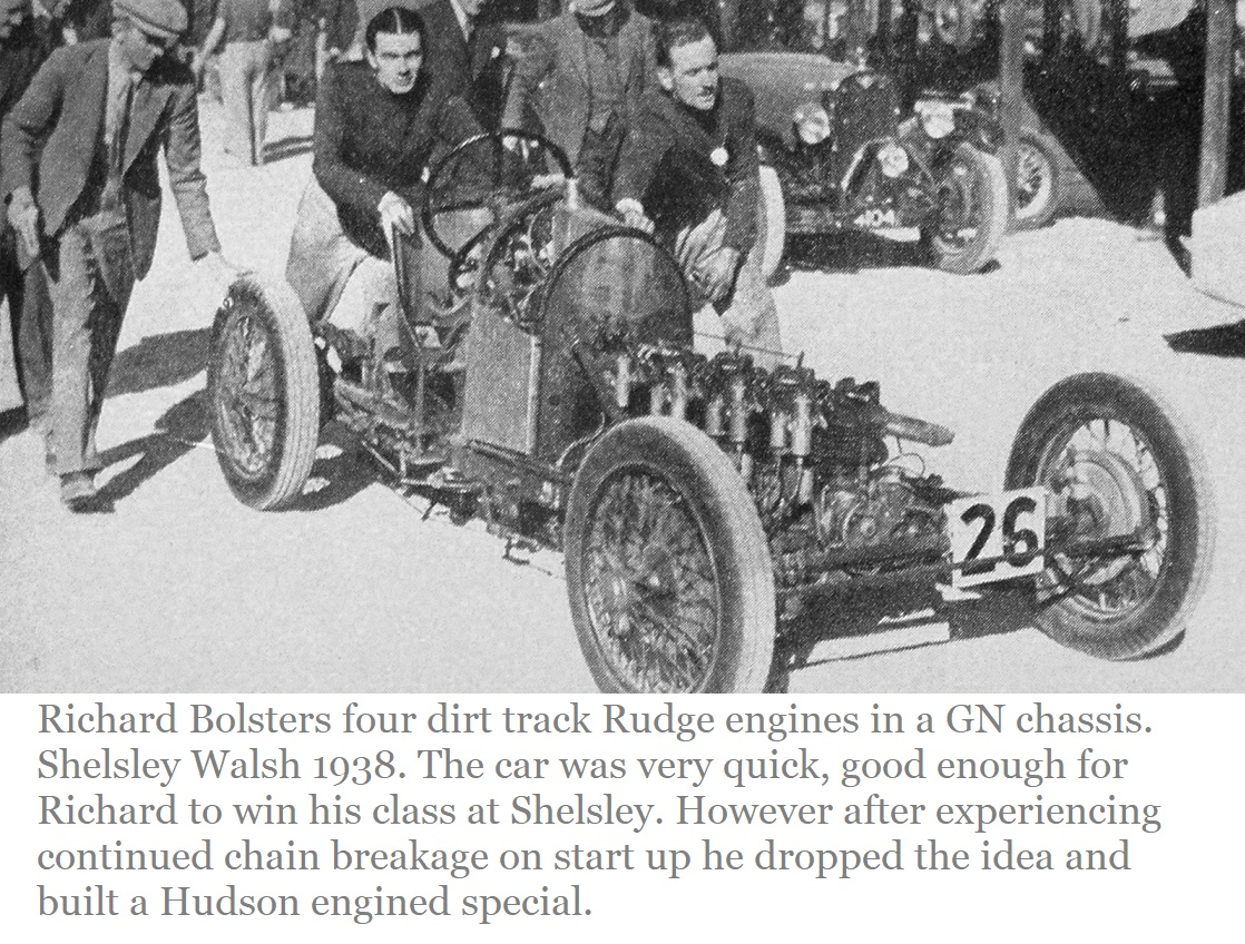 bloody mary, four engines (1).jpg