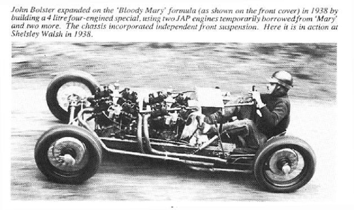 bloody mary, four engines (2).jpg