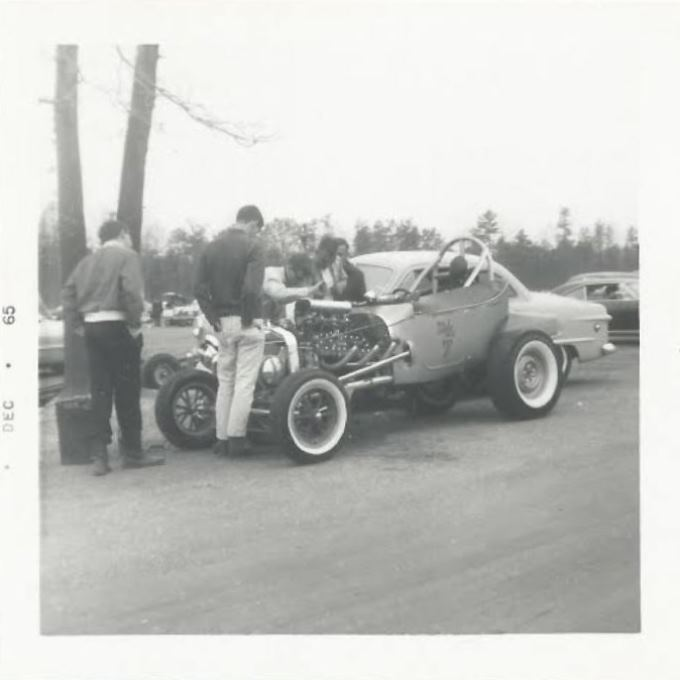 Blown Flattie T Altered at Richmond Dragway - DEC 65.JPG