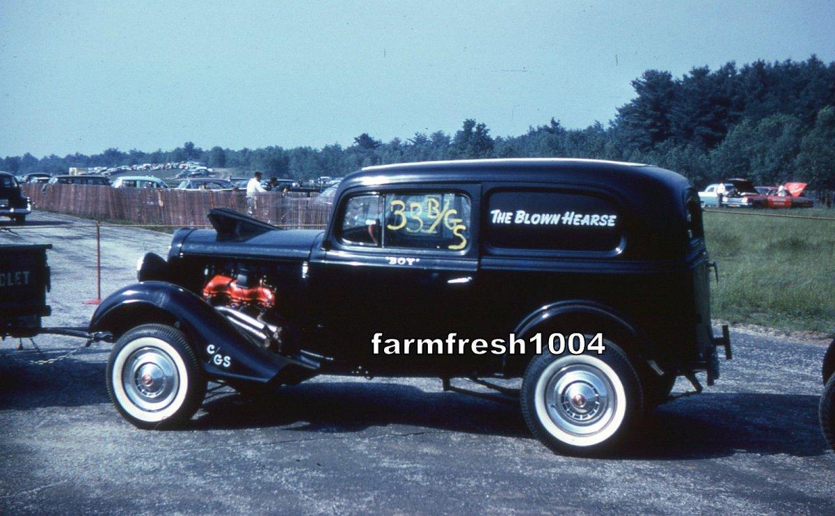 blown hearse 1.JPG