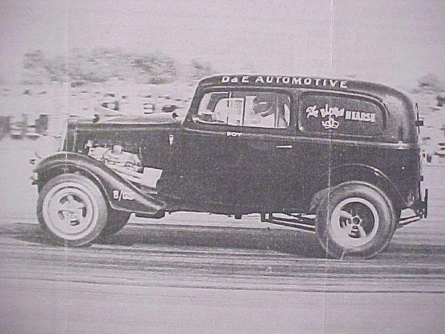 blown hearse 8.jpg