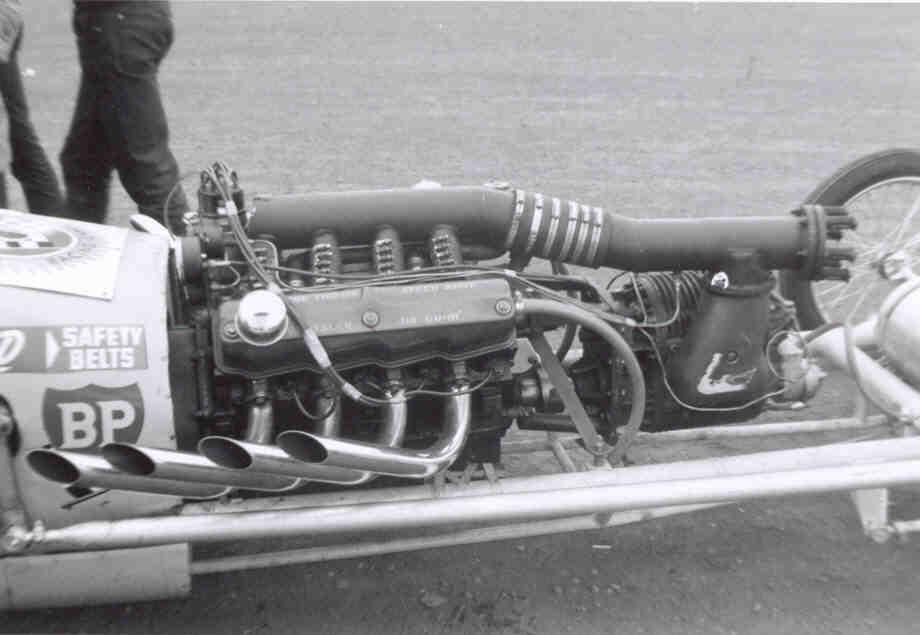 blown poly engine in a rail.jpg