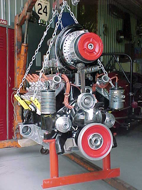 blown V12 2.jpg