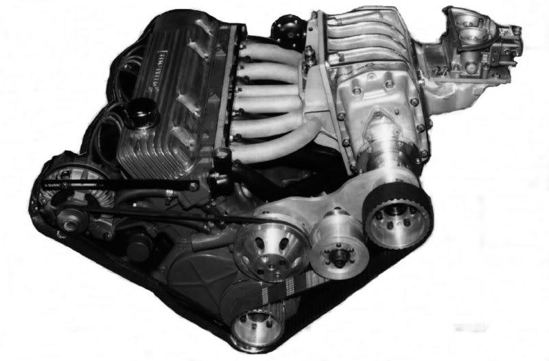 1989 dodge w100 wiring diagram technical seeking advice on engine swap in my 1950    dodge     technical seeking advice on engine swap in my 1950    dodge