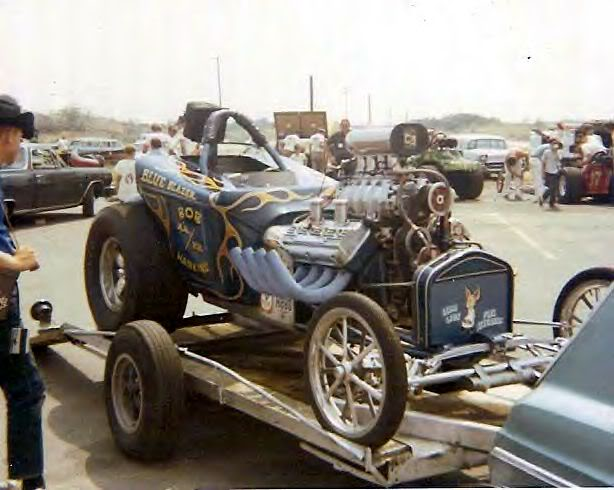 Blue Blazer  AA-FA  on trailer.jpg