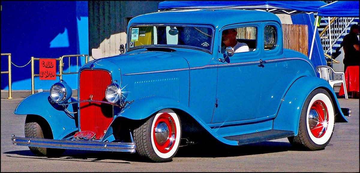 Blue Deuce - Sacramento AS H.jpg