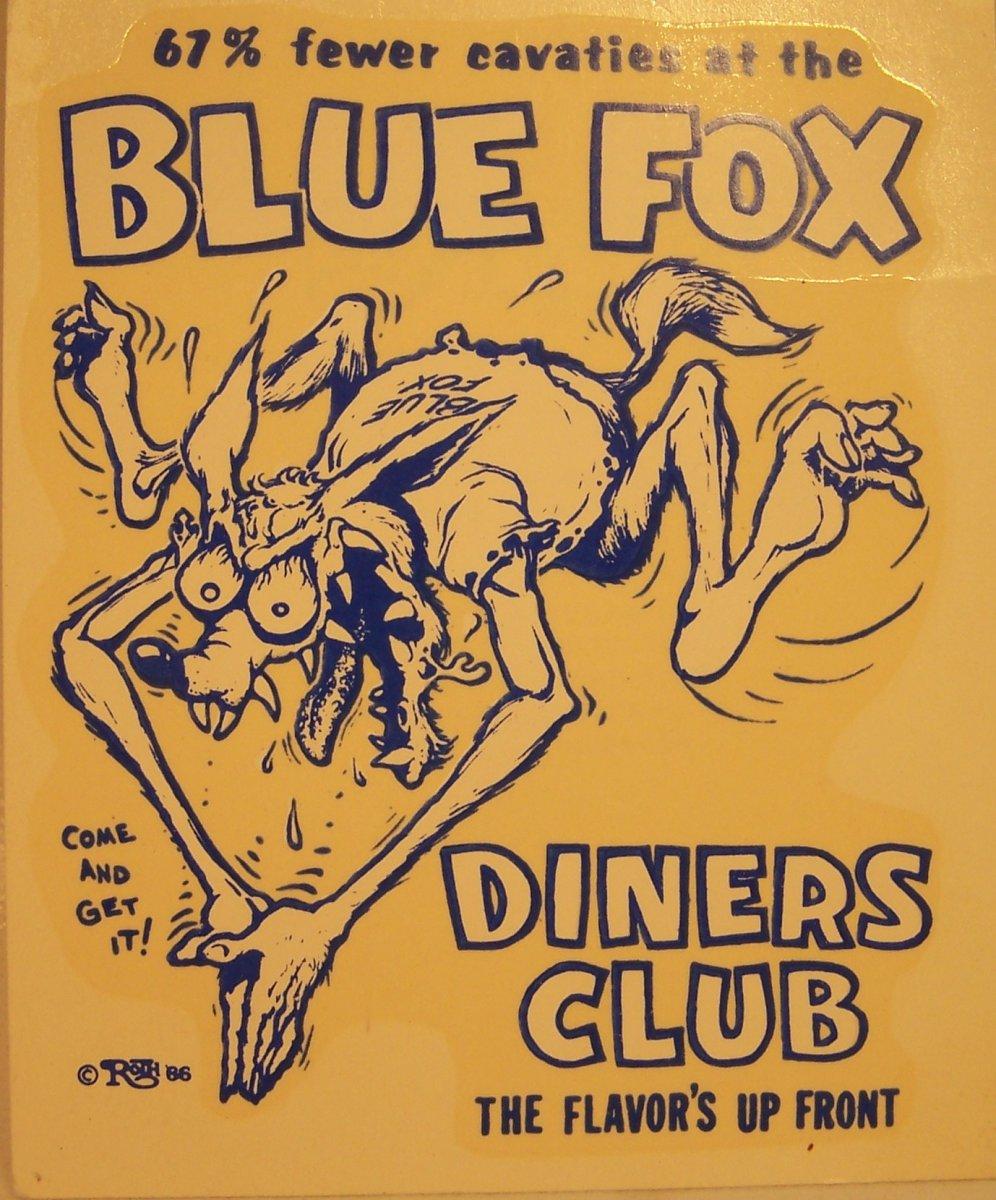 Blue Fox.JPG