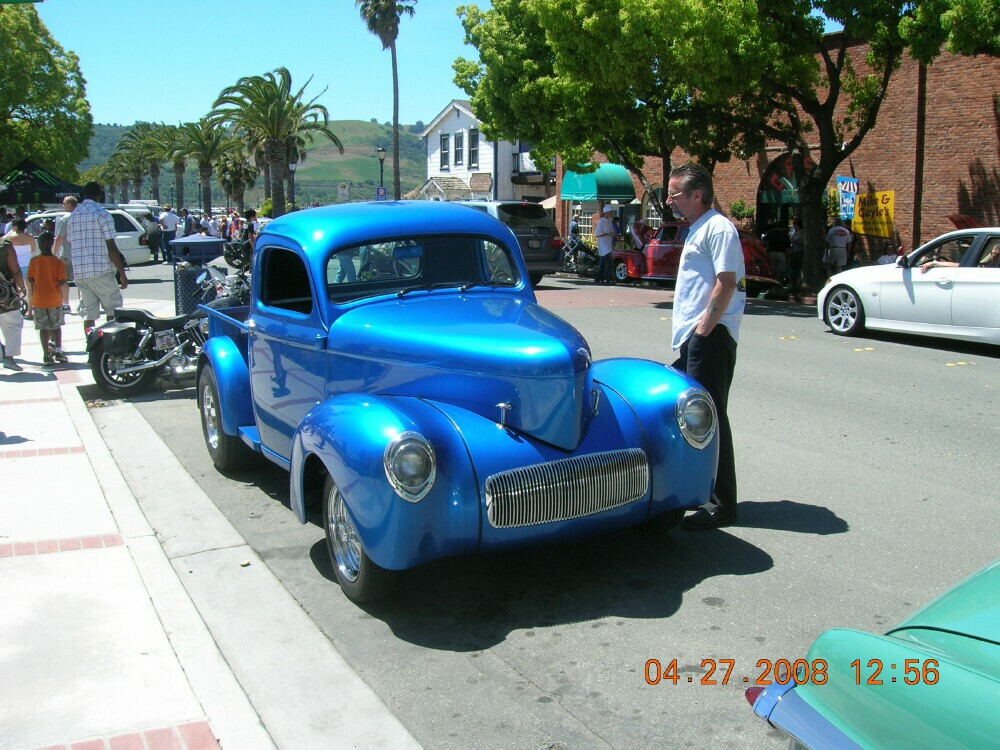 Blue PU 2008.jpg