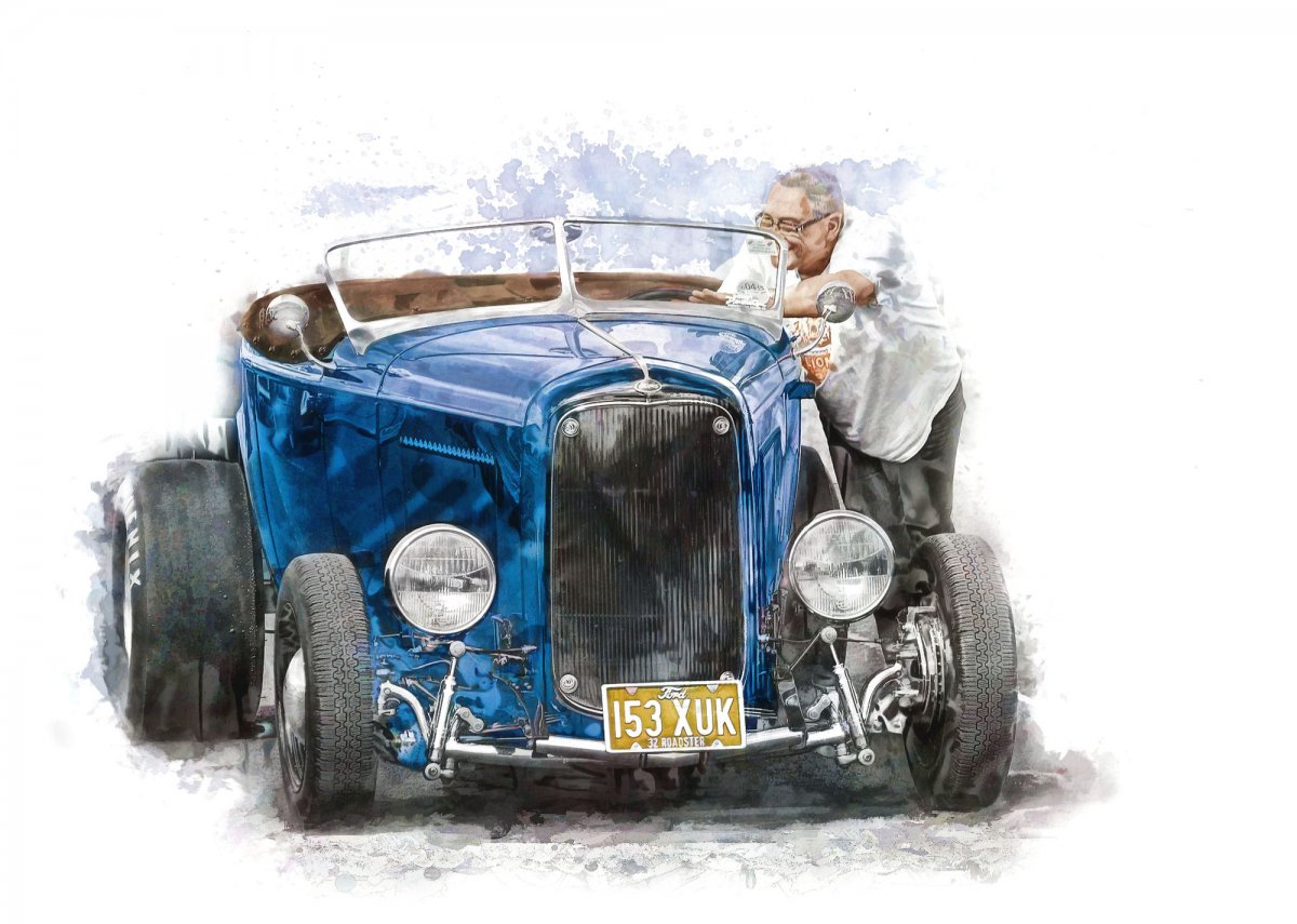 blue roadster.jpg